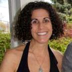 Founder&DirectorVirginia Dearani